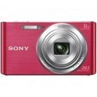 Sony Cyber-Shot DSC-W830 roz