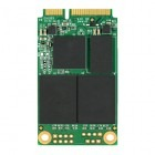 SSD Transcend 370 Series 64GB SATA-III mSATA