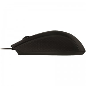 Mouse gaming Razer Abyssus 2014