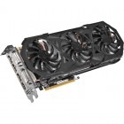 GIGABYTE GeForce GTX 970 G1 GAMING 4GB DDR5 256-bit - desigilat