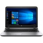 HP 15.6'' Probook 450 G3, FHD, Procesor Intel® Core™ i5-6200U (3M Cache, up to 2.80 GHz), 8GB, 256GB SSD, GMA HD 520, Fingerprint Reader, Win 7 Pro + Win 10 Pro