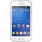 Smartphone Samsung S7390 Galaxy Trend Lite White