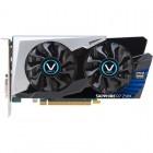 Placa video Sapphire Radeon R7 250X OC Vapor-X 1GB DDR5 128-bit