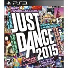 Ubisoft Just Dance 2015 pentru PlayStation 3