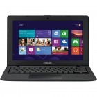 ASUS 11.6'' X200MA, HD, Procesor Intel® Celeron® N2840 2.16GHz Bay Trail, 2GB, 500GB, GMA HD, Win 8.1 Bing, Black