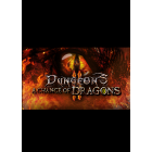 Kalypso Media Dungeons 2 DLC#01 - A Chance Of Dragons