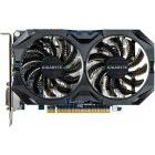 GeForce GTX 750 Ti OC2 WindForce 2X 2GB DDR5 128-bit