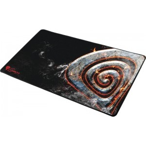 Mouse pad Natec Genesis M12 Maxi Lava
