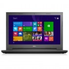 "DELL 15.6"" Vostro 3546 (seria 3000), HD, Procesor Intel® Celeron® 2957U (2M Cache, 1.40 GHz), 4GB, 500GB, GMA HD, Win 8.1 Pro, 3Yr"