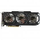GIGABYTE Radeon R9 280 OC WindForce 3X 3GB DDR5 384-bit