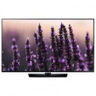 Samsung Smart TV 40H5500 Seria H5500 101cm negru Full HD