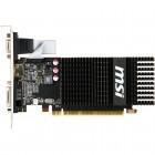 Placa video MSI Radeon R5 230 2GB DDR3 64-bit