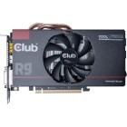 Club 3D Radeon R9 270X '14 Series 2GB DDR5 256-bit - desigilat