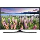 Samsung 32J5100 Seria J5100 80cm negru Full HD