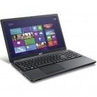 Acer 15.6'' TravelMate P255-M-29552G50Dnkk, Procesor Intel® Celeron® 2955U 1.4GHz, 2GB, 500GB, HD 4000, Win 8.1 Pro EDU, Black - desigilat