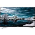 Televizor LED Sharp Smart TV LC43CFE6242E Seria CFE6242E 109cm negru Full HD