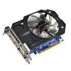 GeForce GTX 750 si Radeon R7 260X iti ofera cel mai bun raport pret-performanta
