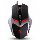 Mouse gaming A4Tech Bloody Terminator TL8A