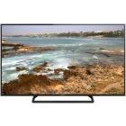 Televizor LED Panasonic TX-50A400E Seria A400E 126cm negru Full HD
