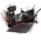 ASUS 15.6'' G56JR-CN168D, FHD, Procesor Intel® Core™ i7-4700HQ 2.4GHz Haswell, 8GB, 500GB, GeForce GTX 760M 2GB, Black - desigilat