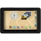 Prestigio MultiPad 4 Quantum 8.0 3G PMT5487, 8 inch IPS MultiTouch, Cortex A7 1.3GHz Quad Core, 1GB RAM. 16GB flash, Wi-Fi, Bluetooth, 3G, GPS, Android 4.2, dark blue