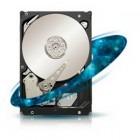 Seagate Enterprise Capacity 3.5 HDD 6TB SATA-III 7200RPM 128MB