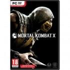 Warner Bros Mortal Kombat X pentru PC