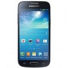 Smartphone Samsung i9195i Galaxy S4 mini 8GB 4G Black Edition