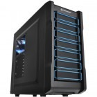 Gaming Vision FX, AMD FX-8350, 8GB DDR3, 1TB SSHD, R9 270X Gaming Twin Frozr OC 4GB, Wi-Fi