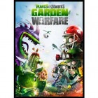 EA Games Plants vs Zombies: Garden Warfare pentru PC