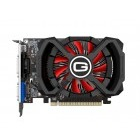 Placa video Gainward GeForce GT 740 2GB DDR5 128-bit
