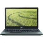 Acer 15.6'' Aspire E1-532-29554G1TMnii, Procesor Intel® Celeron® 2955U 1.4GHz, 4GB, 1TB, GMA HD, Linux, Iron