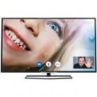 Televizor LED Philips Smart TV 48PFH5509/88 Seria PFH5509 121 cm negru Full HD