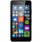 Microsoft Lumia 640 Dual Sim Black
