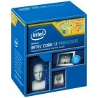 Intel Core i7 4790K 4.0GHz box