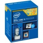 Intel Core i5 4690K 3.5GHz box