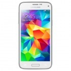 Smartphone Samsung SM-G800F Galaxy S5 Mini 16GB 4G White