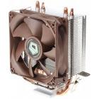 ID-Cooling SE-902V2