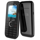 Alcatel One Touch 1046 Black