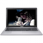 "15.6"" X550JK, HD, Procesor Intel® Core™ i7-4710HQ 2.5GHz Haswell, 4GB, 1TB, GeForce GTX 850M 2GB, Dark Grey"