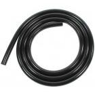 XSPC Tub HighFlex 16/11.1mm, 2m, Black
