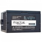 Fractal Design Essence 500W, bulk