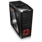 Gaming The Black Knight, Intel i5 4460, 8GB DDR3, 1TB HDD + 120GB SSD, R9 280 OC WindForce 3X, Wi-Fi