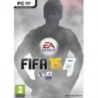 EA Sports Fifa 15 pentru PC