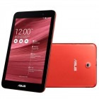 Tableta ASUS MeMO Pad 7 ME176C, 7 IPS MultiTouch, Procesor Intel® Atom™ Z3745 (2M Cache, up to 1.86 GHz), 1GB RAM, 8GB flash, Wi-Fi, Bluetooth, GPS, Android 4.4, red