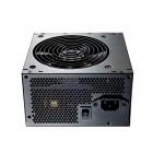 Sursa Cooler Master B-Series B500 500W ver.2