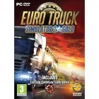 Excalibur Euro Truck Simulator 2 Gold Edition