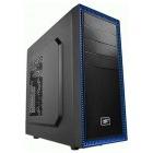 Gaming DragonLore, Intel Core i3 4160, 4GB DDR3, 500GB HDD, Radeon R9 270 OC, Wi-Fi