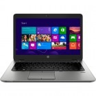 Notebook / Laptop HP 12.5'' EliteBook 820 G2, HD, Procesor Intel® Core™ i5-5200U 2.2GHz Broadwell, 4GB, 500GB + 32GB SSD, GMA HD 5500, FingerPrint Reader, Win 7 Pro + Win 8.1 Pro