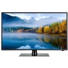 Televizor LED SABA 40FHDLED-E48 Seria E48 102cm negru Full HD